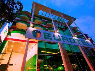 picture 1 of Eurotel Boracay