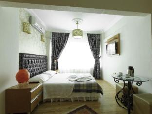 Galata 2 Hostel
