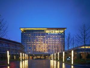 Four Points by Sheraton Langfang