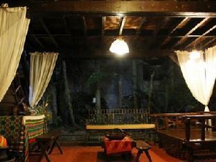 picture 3 of Balai Gloria Hotel