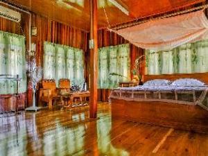 Myanmar Beauty Hotel II