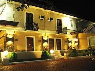 picture 3 of Villa Diana Hotel & Cafe