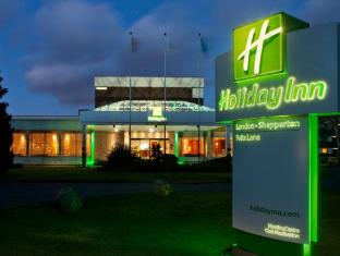 Holiday Inn London Shepperton Hotel