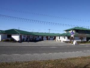 Aspen Court Motel