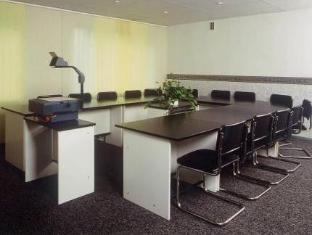 Hotel Stroomi Tallinn - Meeting Room