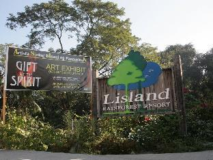 picture 1 of Lisland Rainforest Resort