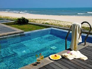 Luxury Villas Danang
