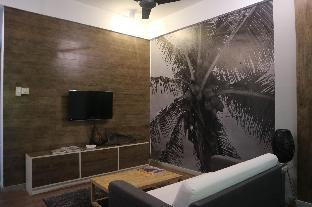 picture 5 of LuxeView Hotel