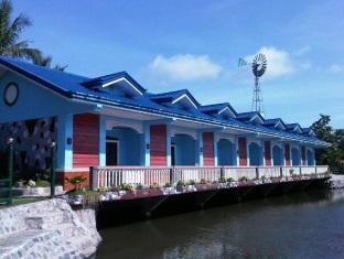 picture 2 of Wilmer Resort Hotel and Restaurant