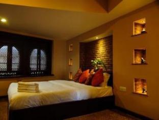 /uk-ua/thagu-chhen-a-boutique-hotel/hotel/bhaktapur-np.html?asq=M84kbVPazwsivw0%2faOkpnHdUHWF%2ft2hKvnkfVUSwwIBbwrwY0dwKN%2fTeh37eCXvxO4X7LM%2fhMJowx7ZPqPly3A%3d%3d