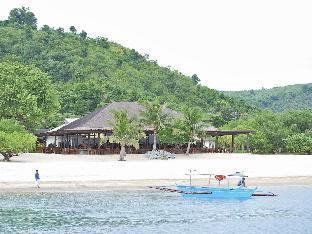 picture 3 of Virgin Beach Resort