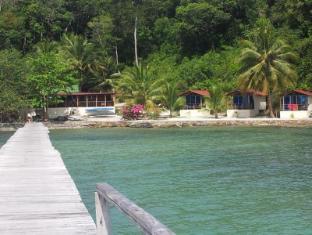 /de-de/freedom-island-bungalow/hotel/sihanoukville-kh.html?asq=vrkGgIUsL%2bbahMd1T3QaFc8vtOD6pz9C2Mlrix6aGww%3d