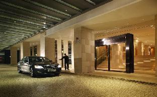 Prince Hotel (Marco Polo)