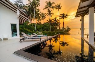 Krabi Beach House, SHA Certified  Krabi Beach House, SHA Certified