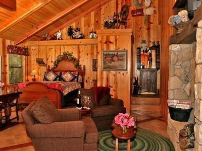 Creekside Bed And Breakfast