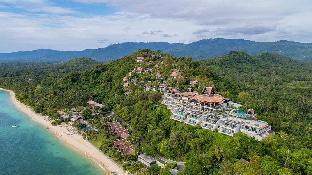 インターコンチネンタル コサムイ リゾート InterContinental Koh Samui Resort