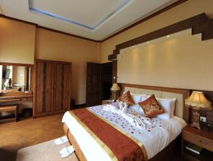 /the-golden-lake-hotel/hotel/nay-pyi-taw-mm.html?asq=jGXBHFvRg5Z51Emf%2fbXG4w%3d%3d