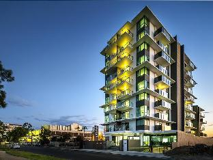 Quest Rockhampton Apartments