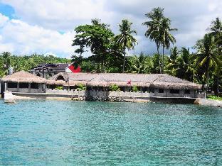 picture 1 of Tropico Scuba Diving Resort