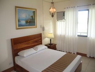 picture 5 of PSU Hostel