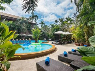 /zh-cn/aonang-princeville-resort-and-spa/hotel/krabi-th.html?asq=5VS4rPxIcpCoBEKGzfKvtE3U12NCtIguGg1udxEzJ7kOSPYLQQYTzcQfeD1KNCujr3t7Q7hS497X80YbIgLBRJwRwxc6mmrXcYNM8lsQlbU%3d