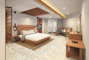 アオナン プリンスヴィル ヴィラ リゾート アンド スパ Aonang Princeville Villa Resort and Spa