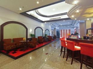 Duangtawan Hotel Chiang Mai - Lobby