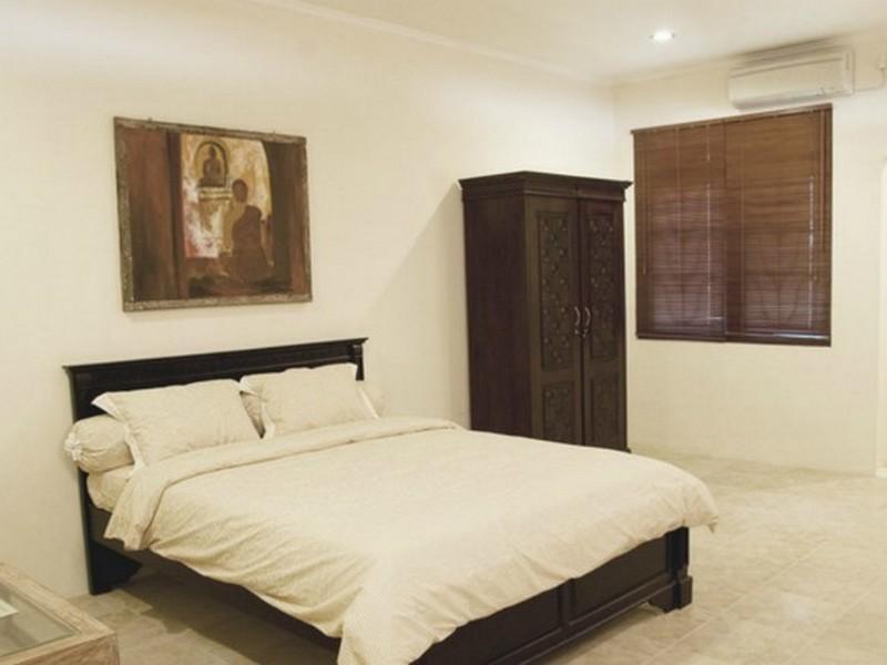 Studio 8d Residence