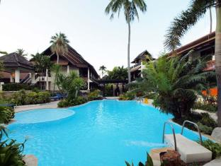 /de-de/phi-phi-banyan-villa-hotel/hotel/koh-phi-phi-th.html?asq=y0QECLnlYmSWp300cu8fGcKJQ38fcGfCGq8dlVHM674%3d