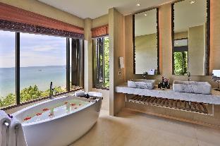 ピマライ リゾート & スパ Pimalai Resort & Spa