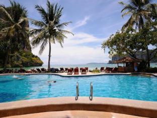 /nl-nl/railay-bay-resort-spa/hotel/krabi-th.html?asq=5VS4rPxIcpCoBEKGzfKvtE3U12NCtIguGg1udxEzJ7kOSPYLQQYTzcQfeD1KNCujr3t7Q7hS497X80YbIgLBRJwRwxc6mmrXcYNM8lsQlbU%3d