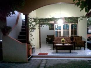 /id-id/pondok-allini-guest-house/hotel/pangandaran-id.html?asq=jGXBHFvRg5Z51Emf%2fbXG4w%3d%3d