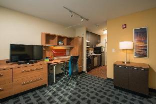 TownePlace Suites Bangor Bangor (ME)  United States