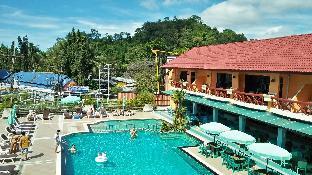 アニャヴィー バン アオナン リゾート Anyavee Ban Ao Nang Resort