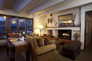 Hotel Durant Aspen (CO) Colorado United States