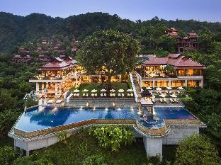 Pimalai Resort & Spa พิมาลัย รีสอร์ท แอนด์ สปา