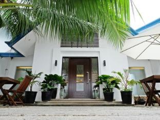 Blue Marina Boracay Resort