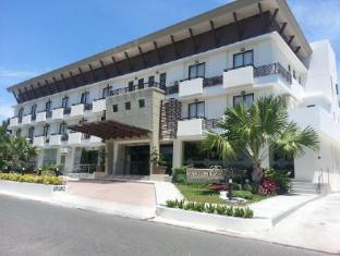 /id-id/mansion-garden-hotel/hotel/subic-zambales-ph.html?asq=jGXBHFvRg5Z51Emf%2fbXG4w%3d%3d