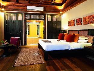 マラセア バイ カオラック リゾート Moracea by Khao Lak Resort