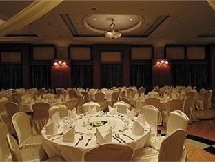 Long Beach Garden Hotel & Spa Pattaya - Ballroom
