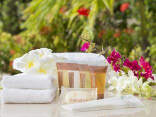 Sheraton Laguna Guam Resort Guam - Koupelna
