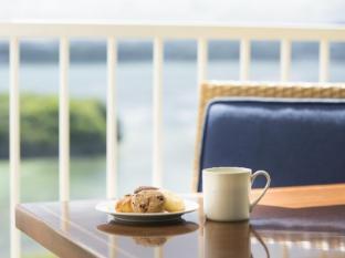 Sheraton Laguna Guam Resort Guam - Executive Lounge
