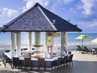 Sheraton Laguna Guam Resort Guam - Jídlo a nápoje