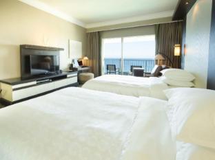 Sheraton Laguna Guam Resort Guam - Pokoj pro hosty