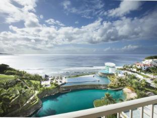 Sheraton Laguna Guam Resort Guam - Vyhlídka