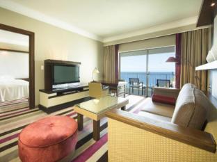 Sheraton Laguna Guam Resort Guam - Apartmá