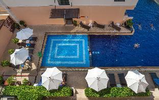スリスクサント リゾート Srisuksant Resort