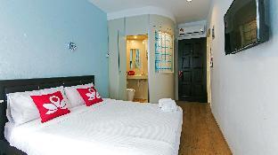 ZEN Rooms Campbell Street Penang