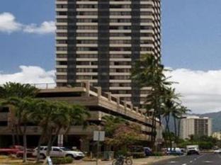 /ca-es/hawaiian-monarch-hotel/hotel/oahu-hawaii-us.html?asq=vrkGgIUsL%2bbahMd1T3QaFc8vtOD6pz9C2Mlrix6aGww%3d