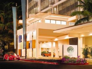 /ca-es/waikiki-parc-hotel/hotel/oahu-hawaii-us.html?asq=vrkGgIUsL%2bbahMd1T3QaFc8vtOD6pz9C2Mlrix6aGww%3d
